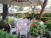 monique-hotel-cervia_colazione_008