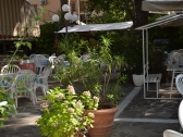 monique-hotel-cervia_giardino_002