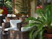 monique-hotel-cervia_giardino_004