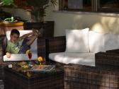 monique-hotel-cervia_giardino_005