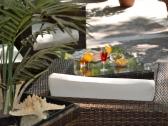 monique-hotel-cervia_giardino_006