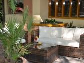 monique-hotel-cervia_giardino_007