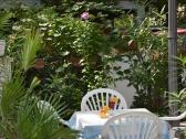 monique-hotel-cervia_giardino_008