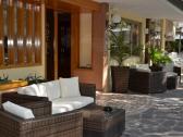 monique-hotel-cervia_giardino_009