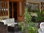 monique-hotel-cervia_giardino_010