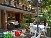 monique-hotel-cervia_giardino_011
