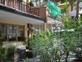 monique-hotel-cervia_giardino_012