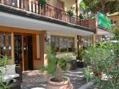 monique-hotel-cervia_giardino_013