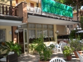 monique-hotel-cervia_giardino_014