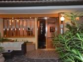 monique-hotel-cervia_giardino_015