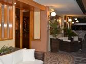 monique-hotel-cervia_giardino_016