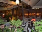monique-hotel-cervia_giardino_018