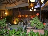 monique-hotel-cervia_giardino_019