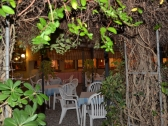 monique-hotel-cervia_giardino_020