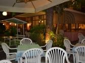 monique-hotel-cervia_giardino_021