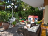 monique-hotel-cervia_giardino_023